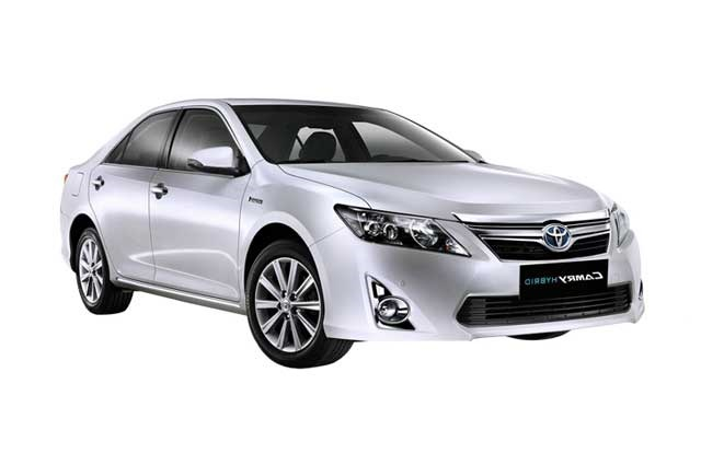 Best taxi service in lucknow