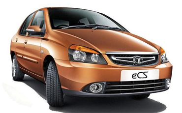 Taxi rental service in Lucknow